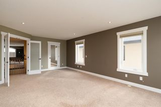 Photo 24: 247 Wild Rose Street: Fort McMurray Detached for sale : MLS®# A1151199
