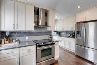 Photo 20: 3719 Centre A Street NE in Calgary: Highland Park Detached for sale : MLS®# A1126829
