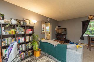 Photo 7: 1714 James Way in : Na Central Nanaimo House for sale (Nanaimo)  : MLS®# 863954