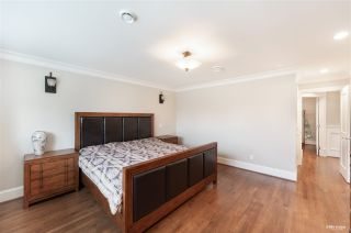 Photo 18: 5962 LEIBLY Avenue in Burnaby: Upper Deer Lake House for sale (Burnaby South)  : MLS®# R2536615