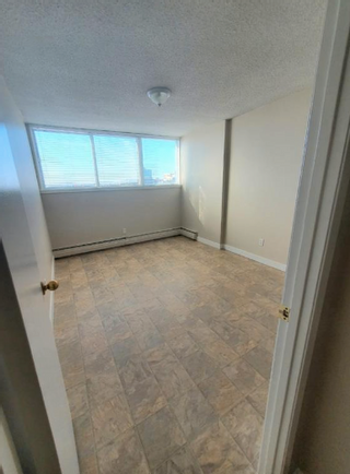 Photo 5: 304 4820 47 Avenue in Red Deer: Downtown Commercial Core Apartment for sale : MLS®# a1061234