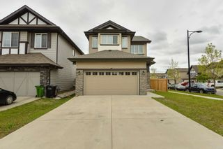 Photo 3: 12251 167B Avenue in Edmonton: Zone 27 House for sale : MLS®# E4246574