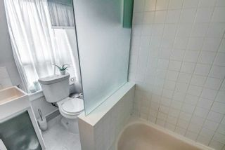 Photo 22: 627 Dupont Street in Toronto: Annex House (2-Storey) for sale (Toronto C02)  : MLS®# C5369602