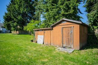 Photo 30: 1090 Woodlands St in : Na Central Nanaimo House for sale (Nanaimo)  : MLS®# 880235