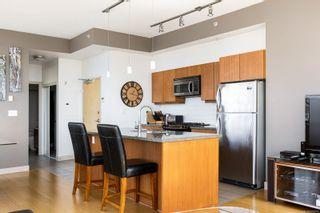 Photo 4: 1402 760 Johnson St in : Vi Downtown Condo for sale (Victoria)  : MLS®# 872079