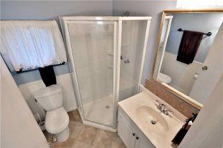 Photo 20: 14007 Ninth Line in Halton Hills: Rural Halton Hills House (Bungalow) for sale : MLS®# W3721629