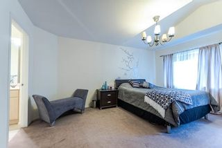 Photo 11: 59 2351 PARKWAY Boulevard in Coquitlam: Westwood Plateau Townhouse for sale : MLS®# R2143123