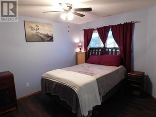 Photo 46: 47 Upland Drive W in Brooks: House for sale : MLS®# A1144738