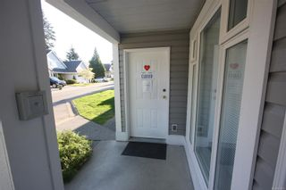 Photo 43: 5233 Arbour Cres in : Na North Nanaimo Row/Townhouse for sale (Nanaimo)  : MLS®# 877081