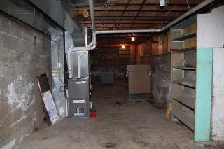 Photo 19: 573 STUART Street in Hope: Hope Center House for sale : MLS®# R2596573