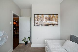 "Photo 18: 422 6628 120 Street in Surrey: West Newton Condo for sale in ""SALUS"" : MLS®# R2595253"