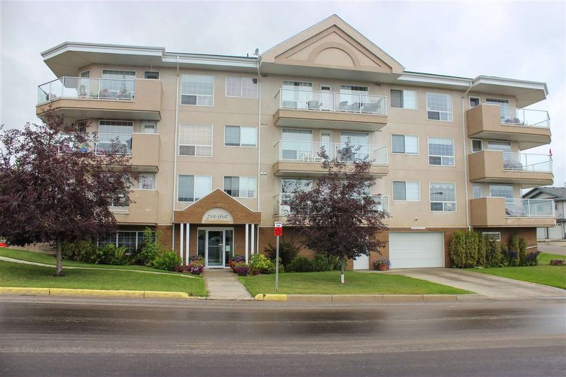 FEATURED LISTING: 306 - 701 16 Street Cold Lake