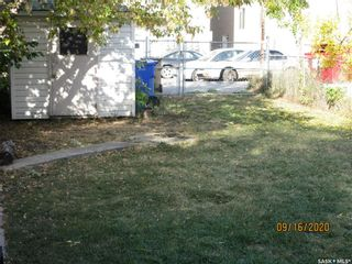 Photo 27: 1960 ST JOHN Street in Regina: General Hospital Residential for sale : MLS®# SK852535