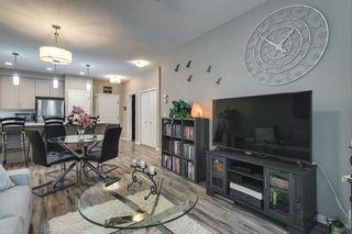Photo 16: 119 20 Mahogany Mews SE in Calgary: Mahogany Apartment for sale : MLS®# A1124761