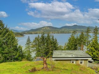 Photo 32: 6088 Timberdoodle Rd in : Sk East Sooke House for sale (Sooke)  : MLS®# 870492