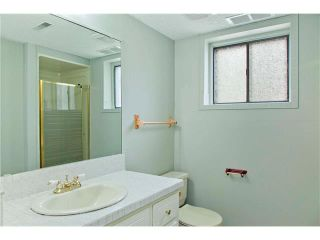 Photo 27: 2831 OAKWOOD Drive SW in Calgary: Oakridge House for sale : MLS®# C4079532