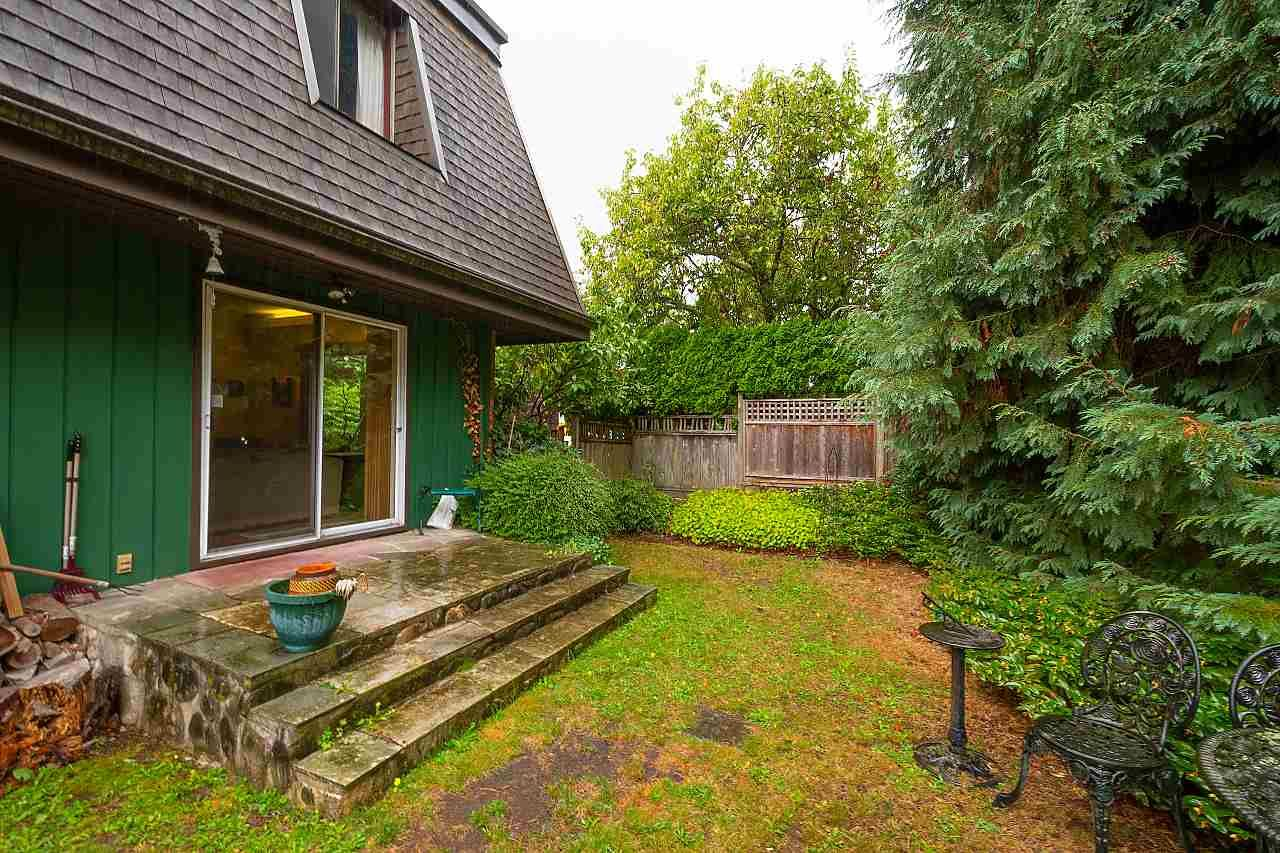 Photo 19: Photos: 1950 NANTON Avenue in Vancouver: Quilchena House for sale (Vancouver West)  : MLS®# R2414267