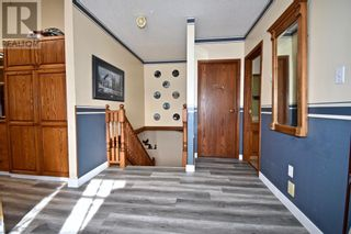 Photo 5: 53105 Highway 47 in Edson: House for sale : MLS®# A1071487