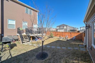 Photo 31: 870 Nolan Hill Boulevard NW in Calgary: Nolan Hill Row/Townhouse for sale : MLS®# A1096293