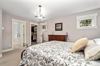 Photo 27: 54 Fenton Pl in View Royal: VR View Royal House for sale : MLS®# 844330