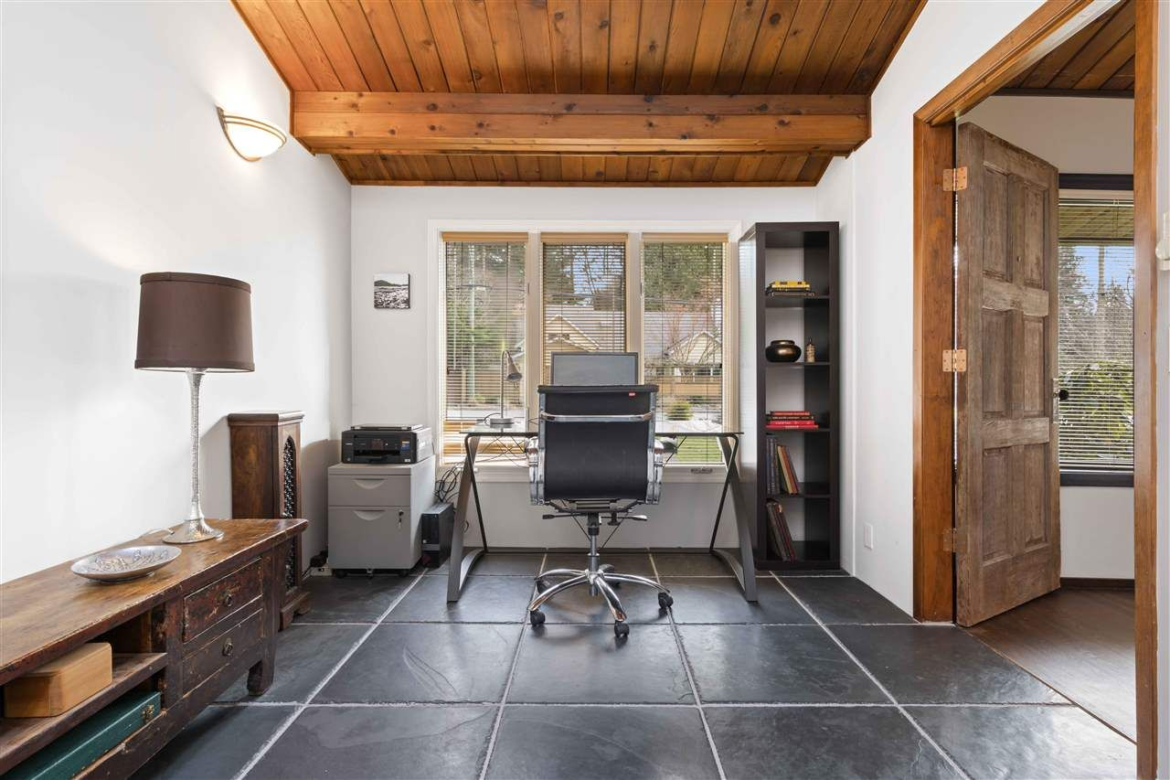 Photo 26: Photos: 3929 Sunset Boulevard in North Vancouver: Edgemont House for rent