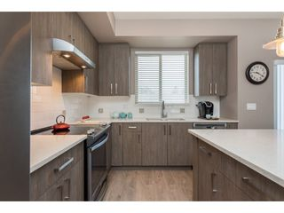 """Photo 9: 24 34230 ELMWOOD Drive in Abbotsford: Central Abbotsford Townhouse for sale in """"Ten Oaks"""" : MLS®# R2466600"""