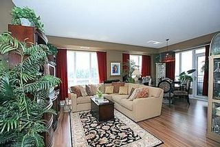 Photo 18: 412 100 Harrison Garden Boulevard in Toronto: Willowdale East Condo for sale (Toronto C14)  : MLS®# C3256596