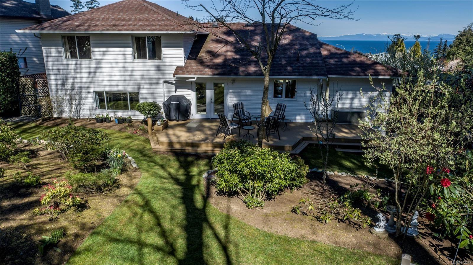 Photo 70: Photos: 5294 Catalina Dr in : Na North Nanaimo House for sale (Nanaimo)  : MLS®# 873342
