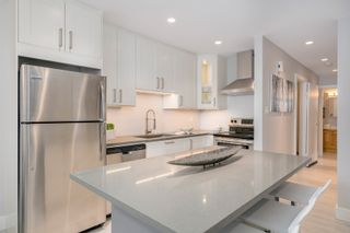 """Photo 7: 103 8060 COLONIAL Drive in Richmond: Boyd Park Condo for sale in """"Cherry Tree Place"""" : MLS®# R2236610"""