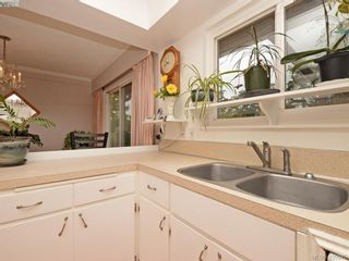 Photo 9: 4034 Hodgson Pl in VICTORIA: SE Lake Hill House for sale (Saanich East)  : MLS®# 806727