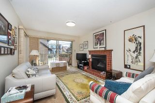 Photo 7: 3255 WALLACE Street in Vancouver: Dunbar House for sale (Vancouver West)  : MLS®# R2591793