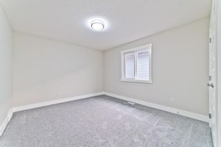 Photo 30: 229 Walgrove Terrace SE in Calgary: Walden Detached for sale : MLS®# A1131410