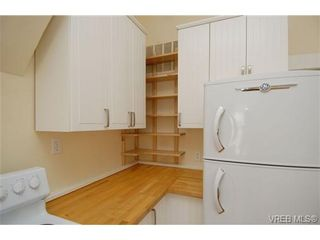 Photo 11: 120 St. Lawrence St in VICTORIA: Vi James Bay House for sale (Victoria)  : MLS®# 693945