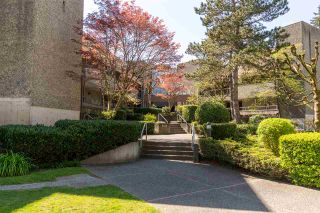 Photo 20: 128 8460 ACKROYD Road in Richmond: Brighouse Condo for sale : MLS®# R2569217