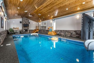Photo 26: 280143 TWP RD 242: Chestermere Detached for sale : MLS®# C4254002