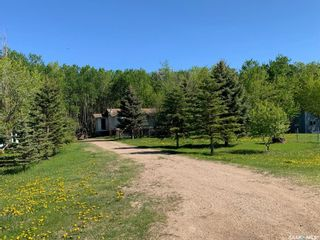 Photo 21: Debden Park Valley Acreage in Canwood: Residential for sale (Canwood Rm No. 494)  : MLS®# SK857303