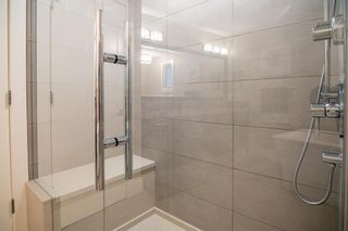 Photo 26: 8956 Bay Ridge Drive SW in Calgary: Bayview Detached for sale : MLS®# A1075239