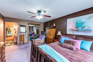 Photo 19: 8201 43 Highway: Rural Lac Ste. Anne County House for sale : MLS®# E4246012