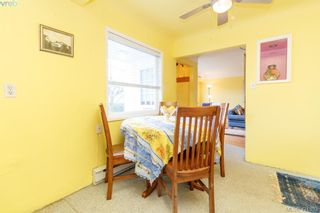 Photo 7: 3316 Whittier Ave in VICTORIA: SW Rudd Park House for sale (Saanich West)  : MLS®# 834896
