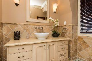 Photo 14: 3240 GRANVILLE Avenue in Richmond: Quilchena RI House for sale : MLS®# R2071805