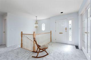Photo 3: 6225 BURNS Street in Burnaby: Upper Deer Lake House for sale (Burnaby South)  : MLS®# R2558547