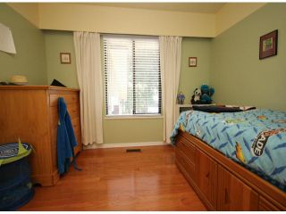 Photo 10: 10505 MAIN Street in Delta: Nordel House for sale (N. Delta)  : MLS®# F1411523