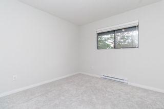 Photo 13: 302 3255 Glasgow Ave in : SE Quadra Condo for sale (Saanich East)  : MLS®# 875835