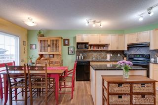 Photo 8: 116 371 Marina Drive: Chestermere Row/Townhouse for sale : MLS®# A1110629
