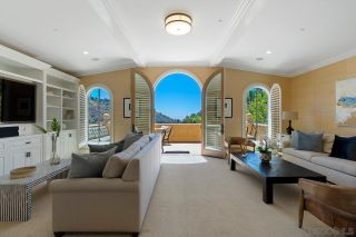 Photo 64: House for sale : 7 bedrooms : 11025 Anzio Road in Bel Air