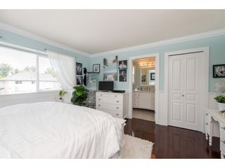 """Photo 21: 18461 67A Avenue in Surrey: Cloverdale BC House for sale in """"Heartland"""" (Cloverdale)  : MLS®# R2456521"""