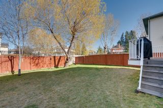 Photo 33: 178 Sierra Nevada Green SW in Calgary: Signal Hill Detached for sale : MLS®# A1105573