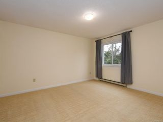 Photo 11: 102 1611 Belmont Ave in : Vi Fernwood Row/Townhouse for sale (Victoria)  : MLS®# 865974
