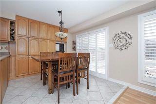 Photo 19: 1506 Heartland Boulevard in Oshawa: Taunton House (2-Storey) for sale : MLS®# E3428902