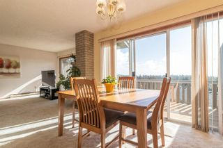 Photo 13: 14 3341 Mary Anne Cres in Colwood: Co Triangle Row/Townhouse for sale : MLS®# 887452